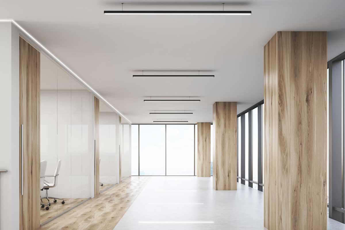 brumberg: qualityflex® - immplan gmbh & co. kg - bauen | renovieren